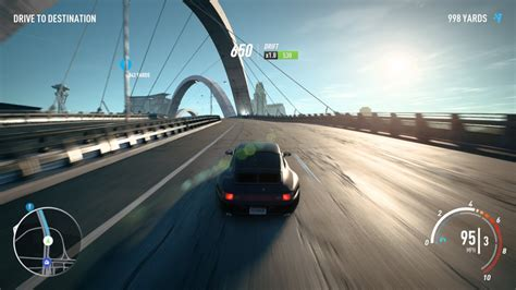 speed payback tweaks awful progression system