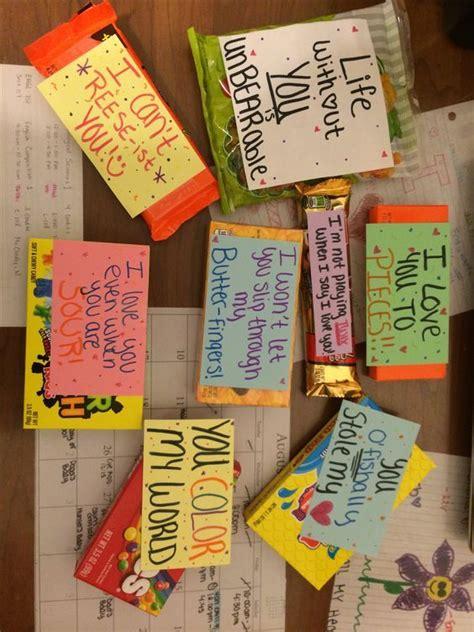 best present ideas cheap birthday present ideas for best friend