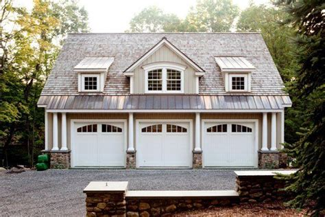 25 best ideas about carriage house plans on pinterest carriage house garage pinterest