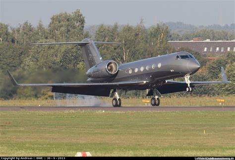 Lu Drl Luxury Universal Mitsubishi Mirage universal jet aviation n352bh andreas