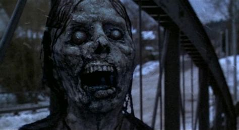 film ghost horror review gothic horror classic ghost story on blu ray