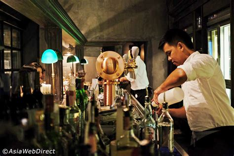 top beer bars 5 best beer bars in bangkok where to drink beer in bangkok