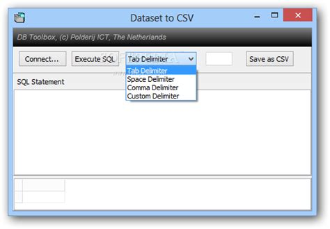 csv format datasets dataset to csv download