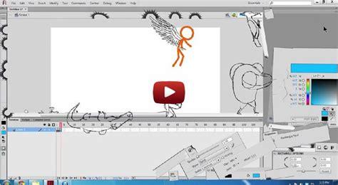 layout animation vs animated animator vs animation 4 fropky com