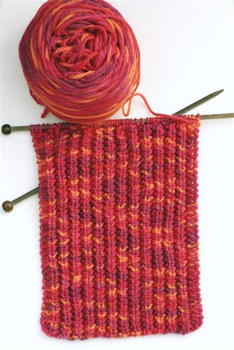 lever knitting trans craft inental knitting for speed and efficiency