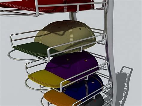 Baseball Hat Racks by Hat Racks For Quotes Quotesgram