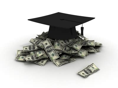Smartly Mba Scholarship by Taking On Student Loans The Smart Way Parenting For College