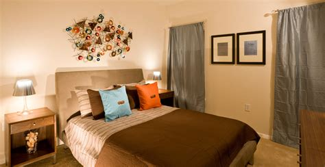 one bedroom apartments in lafayette la bedroom apartments in lafayette la southside lafayette