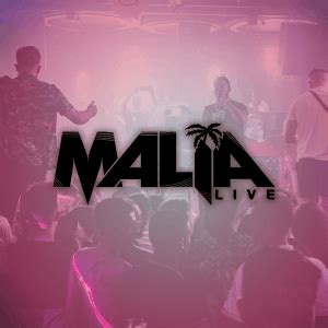 malia   packages  party hard travel