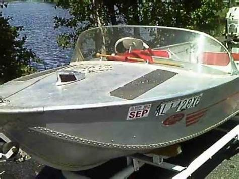 aluminum boats for sale in southeast texas vintage aluminum boats boats for sale autos post