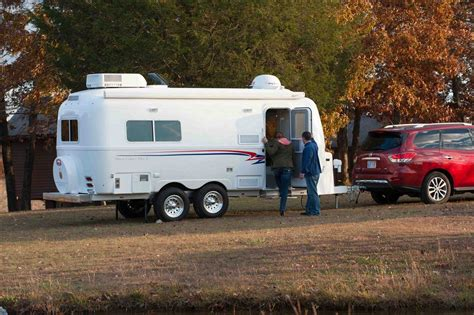 two bedroom travel trailers two bedroom travel trailers 3 bedroom 5th wheel cer