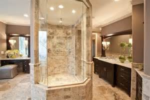 his and hers bathroom designs his and hers bathroom design ideas my future castle