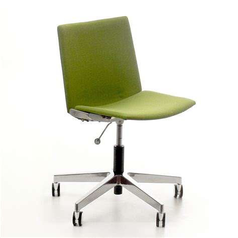upholstered desk chairs swivel hl3 swivel chair upholstered workspace