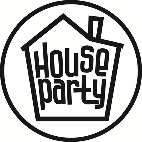 best music for a house party 17 best images about house party stage on pinterest keith haring tv theme songs and