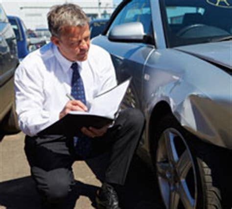 Auto Damage Adjuster by Insurance Adjuster School Certificate Course Usci