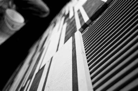 trattamenti pavimenti trattamenti per pavimenti e rivestimenti edil andrioli