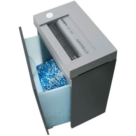jual mesin penghancur kertas eba 1128 c bisa cod