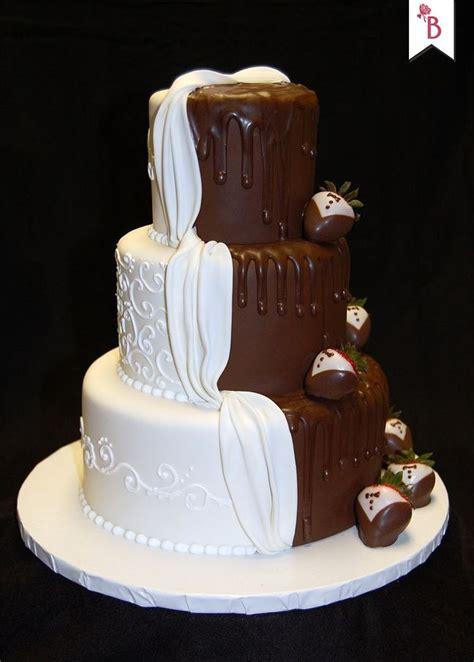 Terbaru Pasta Vanilla Golden Brown no te pierdas estas bellas tortas de matrimonio de todos