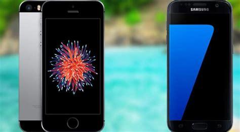 Iphone 5s Big Belakang 4 keunggulan dan kelemahan iphone se tekno liputan6
