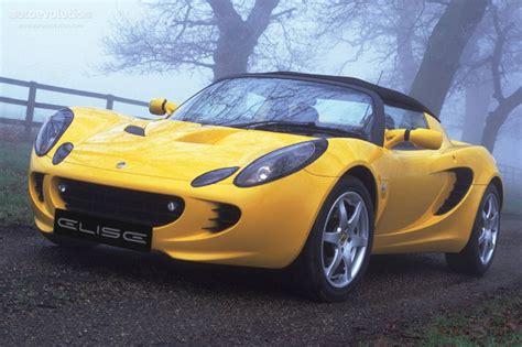 best car repair manuals 2007 lotus elise auto manual lotus elise specs 2001 2002 2003 2004 2005 2006 2007 autoevolution