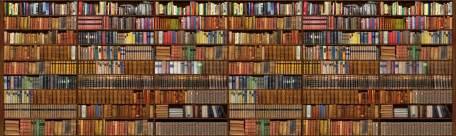 bookshelf photos hyw 41 bookshelf hd images 43 free large images