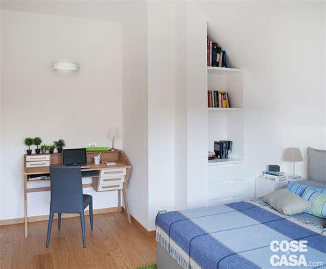 camere da letto con libreria da letto nicchia libreria cose di casa