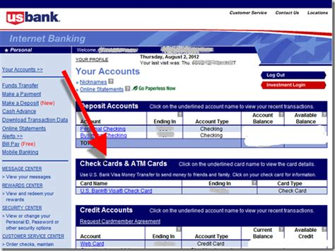 Key Bank Gift Card Login - august 2012 page 6 of 7 finovate
