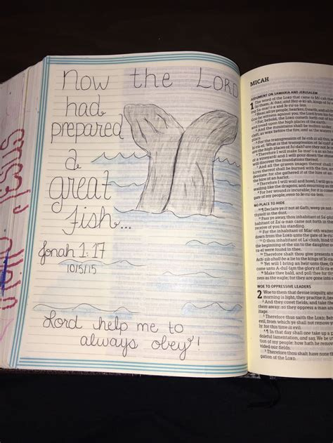 lindsey ramsey 108 best ideas about jonah bible journaling on pinterest