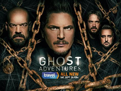 haunted doll ghost adventures zak bagans talks haunted museum dread central
