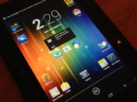 kindle app for android android kindle