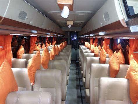 bus pariwisata kanaya lena wisata