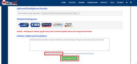 cara buat website sendiri malaysia cara membuat website sendiri idreg