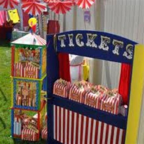 carnival themes for preschool top 25 ideas about preschool carnival theme on pinterest