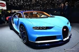 Show Me Pictures Of Bugatti Geneva Motor Show Live Bugatti Chiron