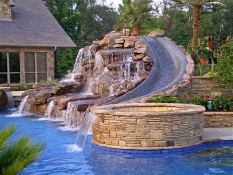big backyard design ideas big backyard design ideas landscaping ideas for big