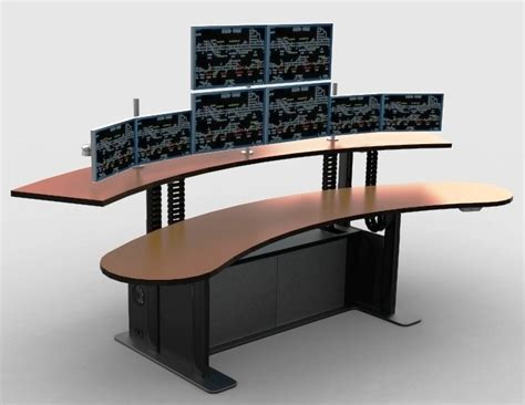 Dispatch Desk by Pin Pear Phone 1 Png Hawaii Dermatology On