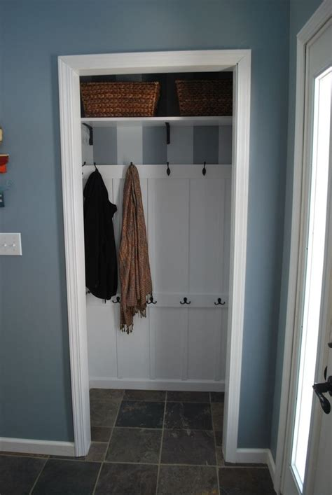 Great Room Ideas For Small Rooms