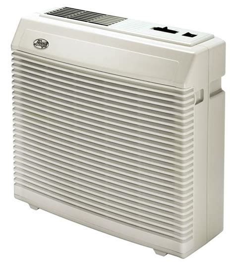 performance hepatech home air purifier 30065 ebay