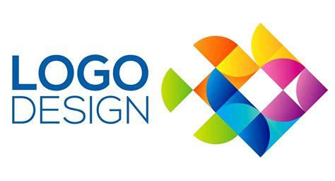 design performance graphics inc graphic design neo vida media inc professional graphic