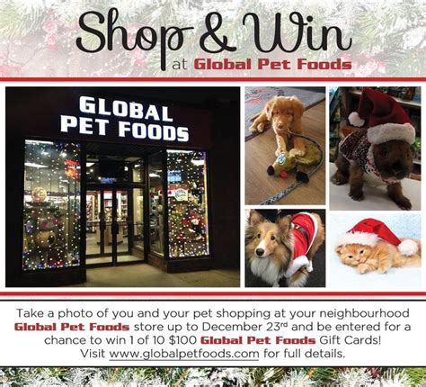 Pet Supermarket Gift Card - 11 best heroic heart pet service award images on pinterest pet services cheque and