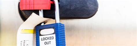 cadenassage pneumatique cadenassage verouillage services sst syst 232 me pr 233 ventis