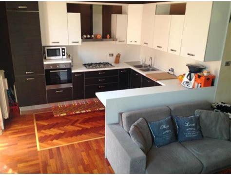 appartamenti privati torino trilocale via balme torino vendita appartamento da