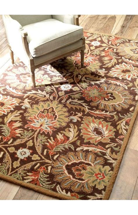 when does rugs usa sales rugs usa folklore vt03 chocolate rug rugs usa summer sale up to 80 area rug carpet