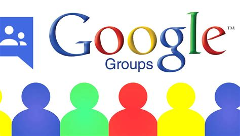 how to email groups gmail html templates