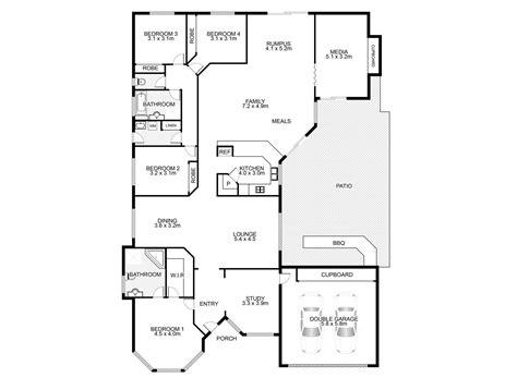 Floor Plans Surroundpix | floor plans surroundpix