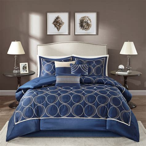 madison park comforter set madison park tamia comforter set ebay