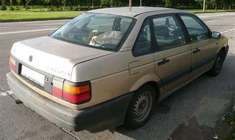 vehicle repair manual 1998 acura cl seat position control service manual old car repair manuals 1999 acura cl interior lighting service manual old car