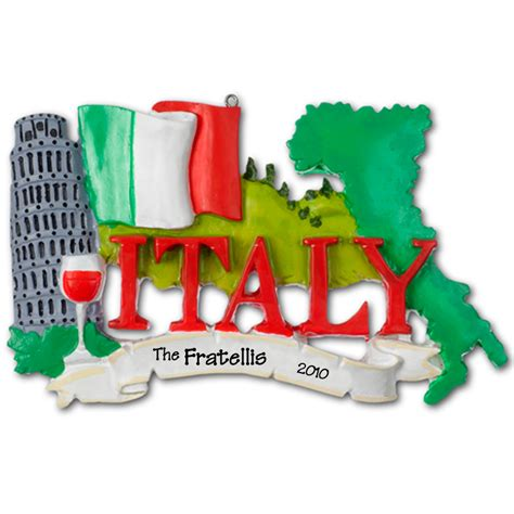 world italy italy word images