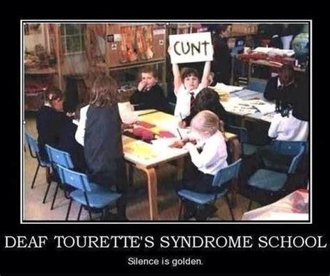 Tourettes Meme - best funny tourette s memes and videos at slapwank