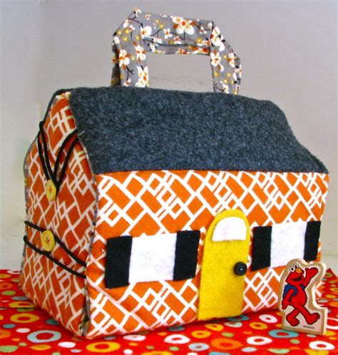 cloth doll house cloth doll house patterns patterns kid